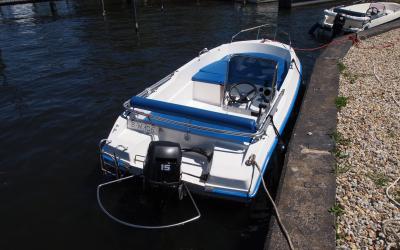 Berlin Rybi 450